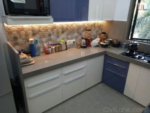 Modular Kitchen Design Thane Mumbai (1)