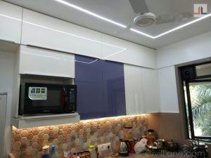 Modular Kitchen Design Thane Mumbai (6)