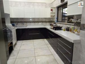 Modular Kitchen Designs Goa (2)