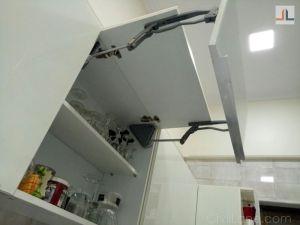 Modular Kitchen Designs Goa (5)
