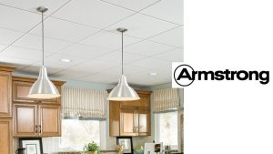 Armstrong false ceiling solutions India