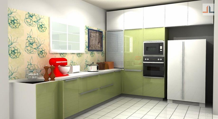 Tips Before Installing Modular Kitchen Hindi