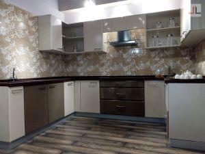 10 Modular Kitchen Design Tips & Ideas