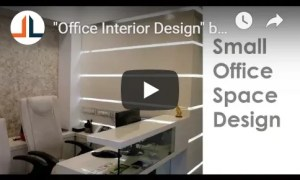 Small Office Space Design 500 Square Feet