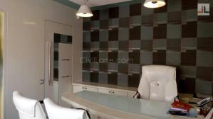 Small Office Space Interior Design Malad Mumbai (9)