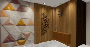 Safety Door Design 10856SF 2