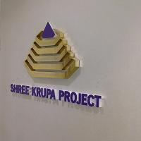 Shreekrupa Project