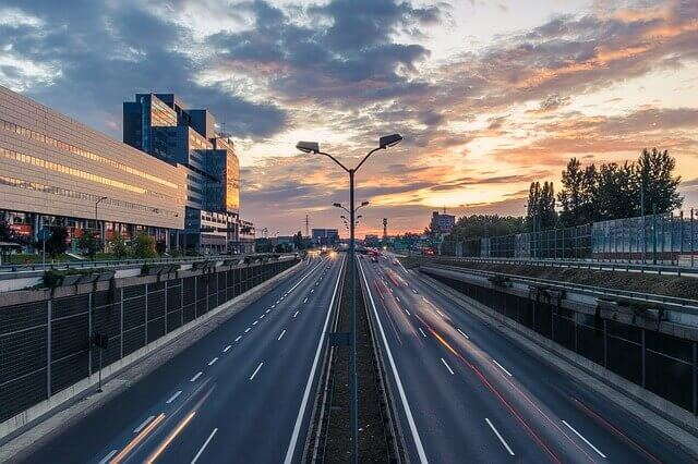 10 types of Roads Classification in India(Urban and Non-Urban Road) – Highway