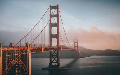 12 Factors Considering Selection of Site For a Bridge & Culvert construction