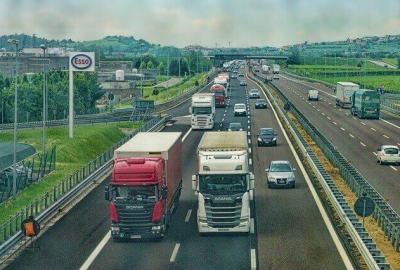 State Highways (S.H)