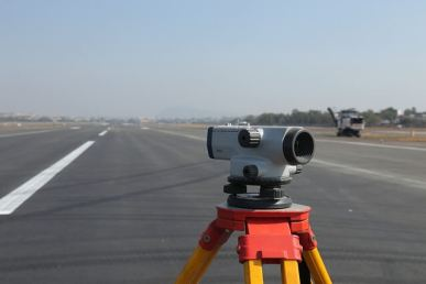7 Uses Of Surveying