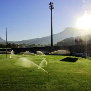 13 Advantages and Disadvantages of Sprinkler Irrigation Method