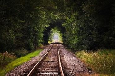 Kinks in Rails