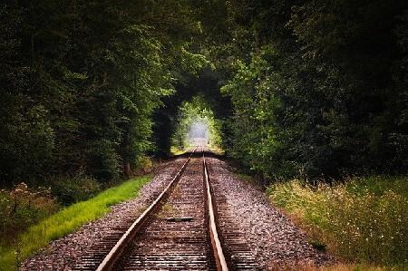 Kinks in Rails || Railway Engineering ||