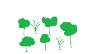 Jungle Symbol