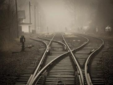 Purpose of Welding of Rails