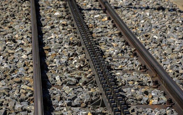 What is Rack Railway