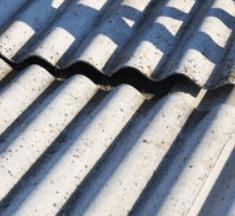 Use of Asbestos