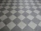 Tiles Flooring 5