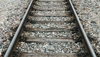 Bearing Plates in Railway || Railway Engineering ||
