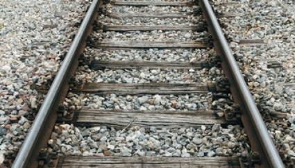 Bearing Plates in Railway