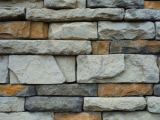 Qualities of Good Building Stone