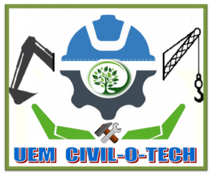 UEM CIVIL-O-TECH