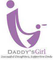 Daddy's Girl - Purple 2015