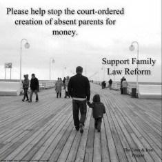Project Fatherhood FL 13- 2015