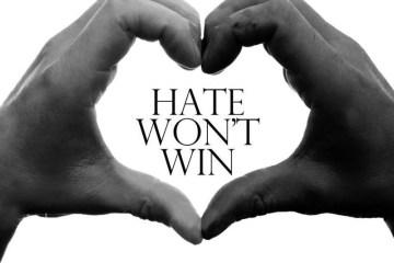 hate-wont-win-logo