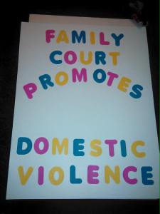family-court-promotes-domestic-violence-20153