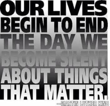 our_lives_end_become_silent_matters_boycott_isa246