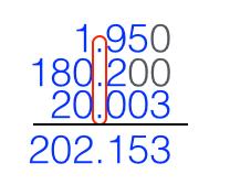 adding decimals2