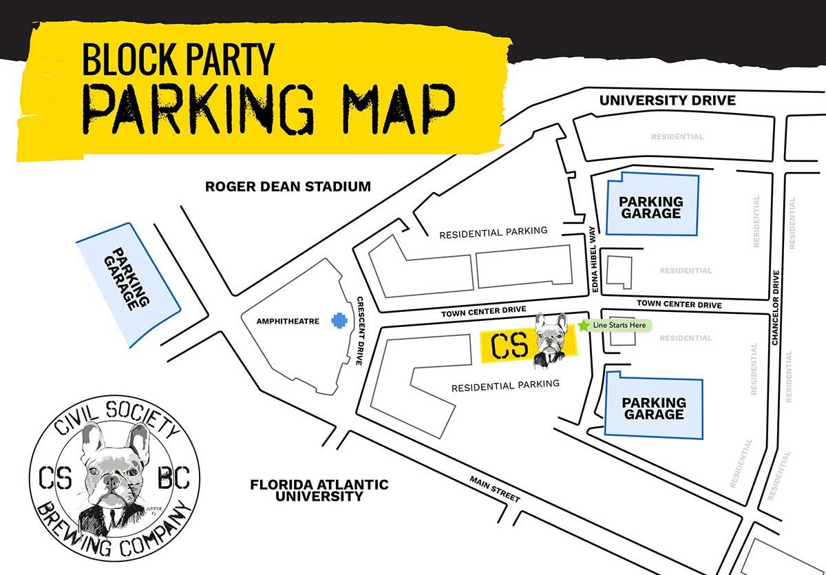parkingmap5
