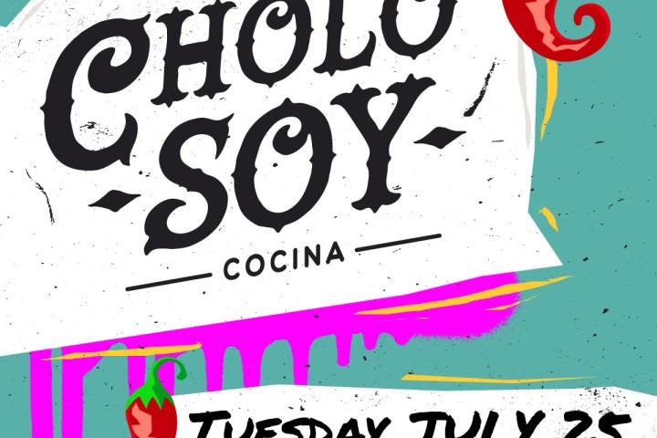 Taco Tuesday Begins!