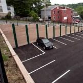 milford_parking-bottom pic