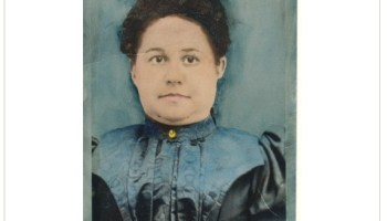 Finding Cemeteries in the Lykens Valley Area | Civil War Blog