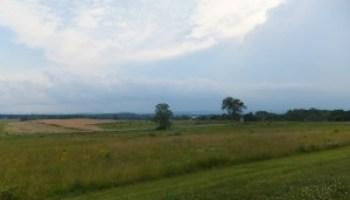Gettysburg Photo Essay  The First Day Civil War Blog   PA Historian