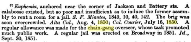 Chain gang 02