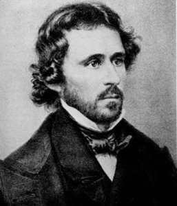 Major General John C. Fremont | Image Credit: CivilWarDailyGazette.com