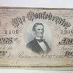 old 50 dollar bill