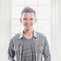 Profile picture of Muhammad Ilham Alamsyah