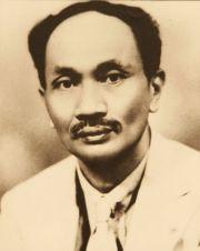 Sutomo (dr. Soetomo)