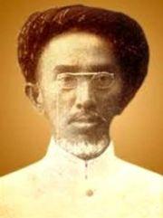 Ahmad Dahlan (K.H. Achmad Dahlan)