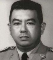 Basuki Rahmat (Jenderal Basuki Rachmat)