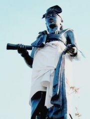I Gusti Ngurah Made Agung (Raja Badung VII / Raja Denpasar VI)