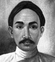 Wahidin Sudirohusodo (dr. Wahidin Soedirohoesodo)