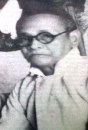 Abdul Halim (K.H. Abdoel Halim)