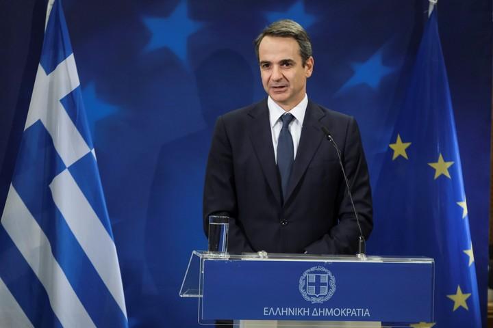 Grecia-Governo (1)