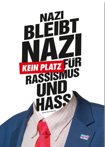 nazi-bleibt-nazi